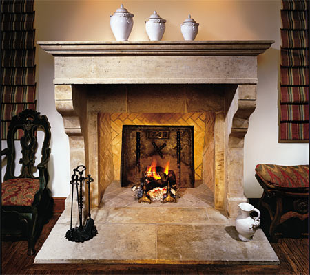 electric fireplaces - ventless fireplaces