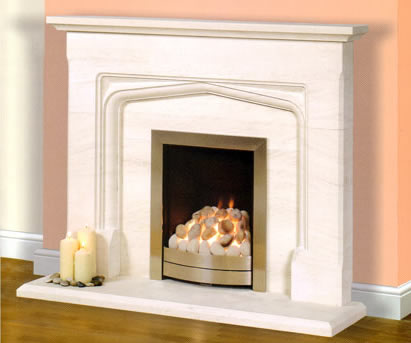 dimplex fireplaces - electric fireplaces