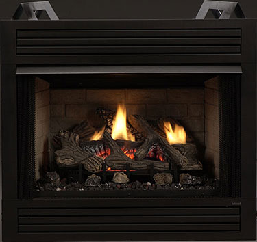 Cast Iron Fireplaces & Stoves, Victorian, Cast Iron Indoor ...