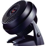 Vornado Whole Room Air Circulator