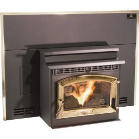 Gas, pellet and Wood Burning Stoves are great options