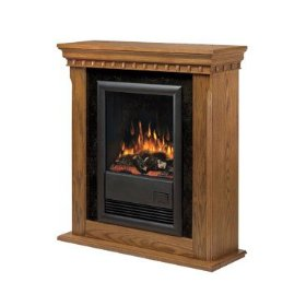 Dimplex CFP3913E Electric Fireplace