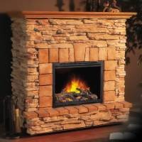 Napoleon Casaloma Electric Fireplace